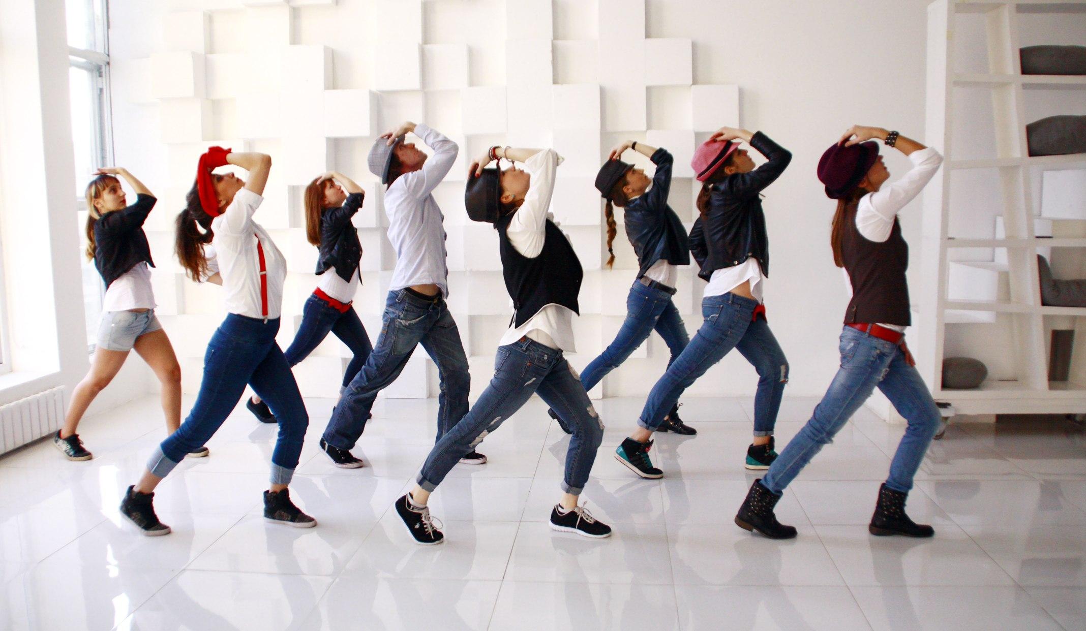 5 paragragh essays все песни: hip hop DANCE