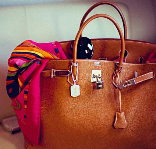Купить брендовые сумки Louis Vuitton, Hermes, Chanel