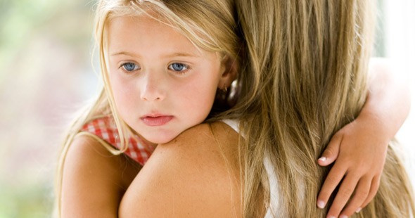 Is there any service for a Single Parent Family?