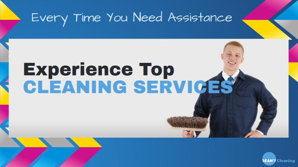 the need for assistance in third Need assistance learn more get in touch already an onyx customer who needs support have an inquiry about a statement you've received.
