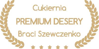 http://wyszukane-desery.pl/