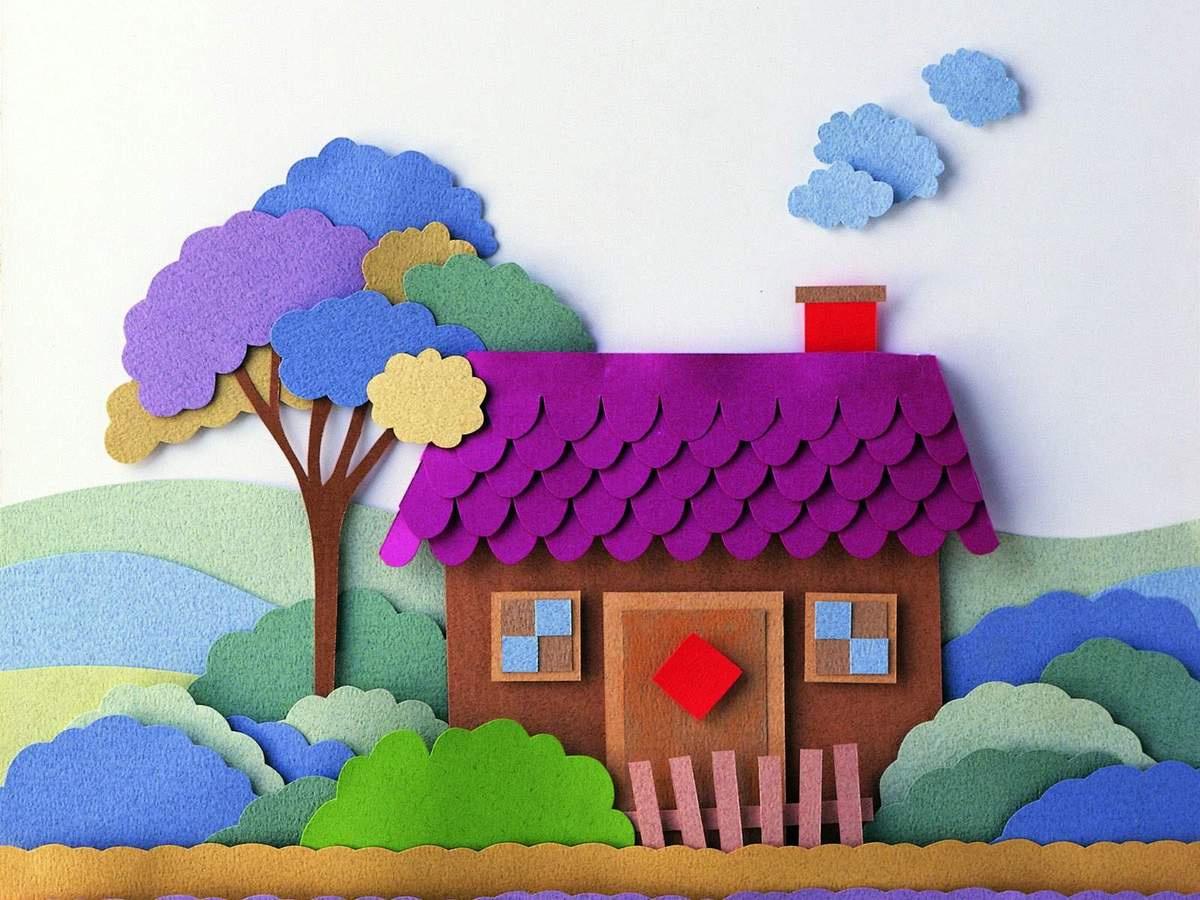 قلاب بافی،هنر در خانه،بافتنی،کاردستی،بدلیجات،خیاطی،آشپزی