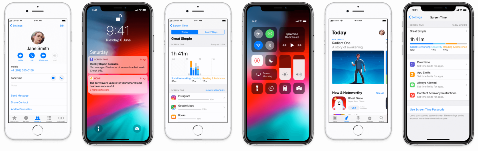 iOS Design Kit – Library of iOS app templates and UI elements — iOS