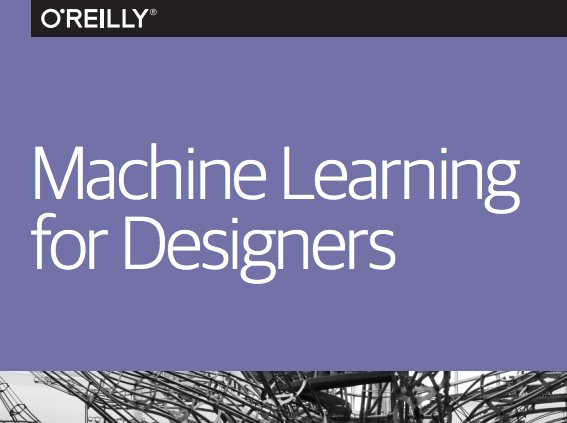 Algorithm-Driven Design — How AI is Changing Design by Yury Vetrov